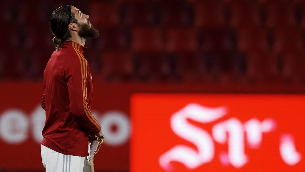 Comienza la cuenta atrás para España: quedan tan solo 30 días para disfrutar de la Eurocopa en Mediaset