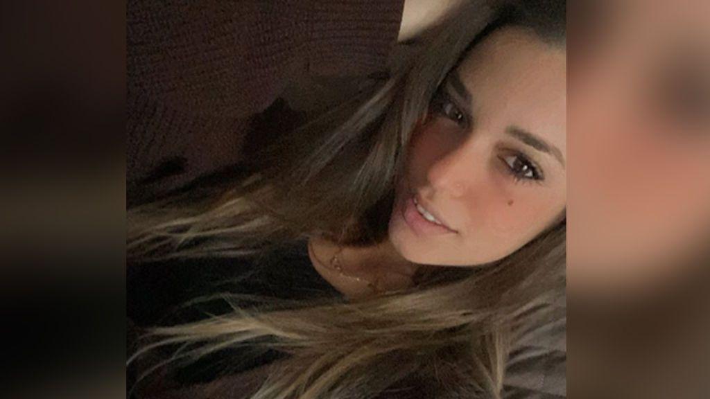 Luana D'Orazio, la joven succionada por una máquina tejedora cuya muerte conmociona a Italia