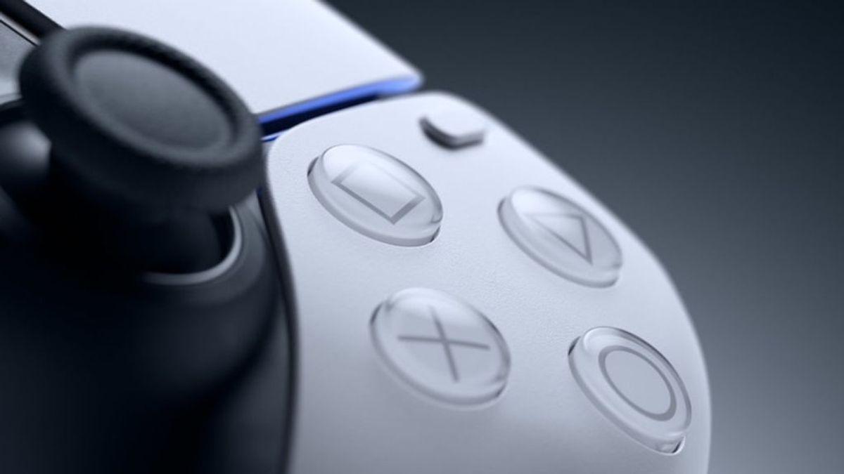 Sony no da abasto con la demanda de la PlayStation 5 y reconoce problemas de suministro