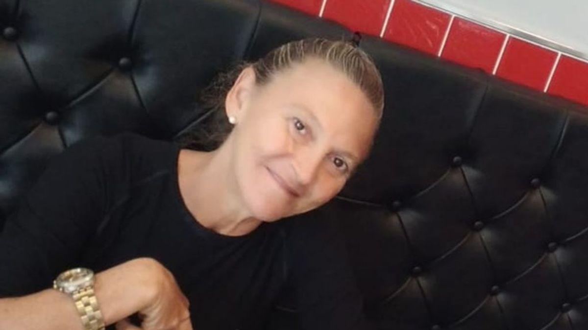 """La lucha de Macarena, maestra con fibromialgia, para conseguir la incapacidad absoluta: """"Ir a clase era un calvario"""""""