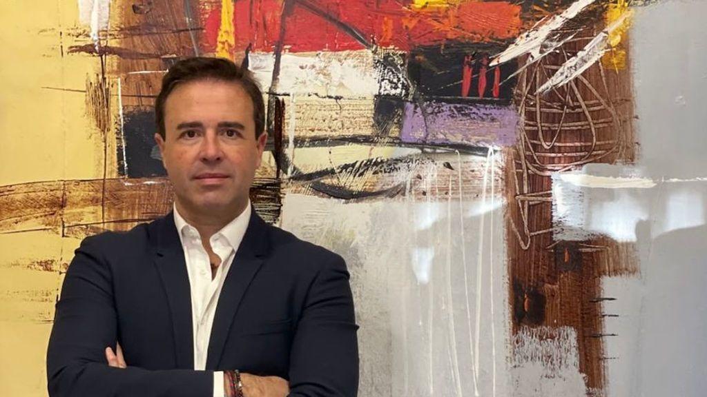 """El abogado que pleitea contra Amazon: """"Hay empresas que llevan años con miles de euros retenidos"""""""