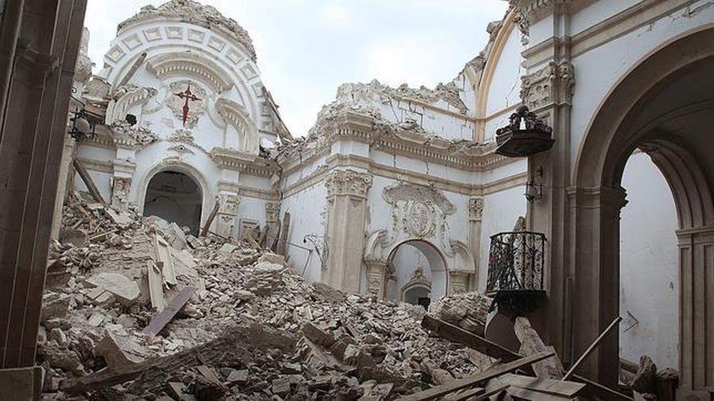 destrozos-terremoto-lorca