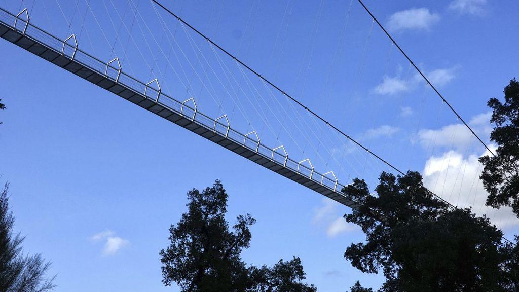 ponte_516_arouca_5-1240x743