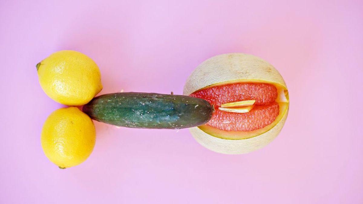 'Edging' o cómo prolongar la excitación para aumentar el placer: así puedes llevar el orgasmo a otra dimensión