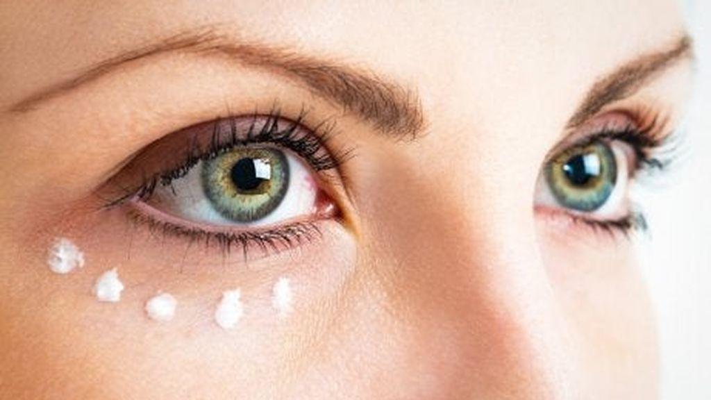 La vitamina E será uno de los mejores aliados para tu piel.