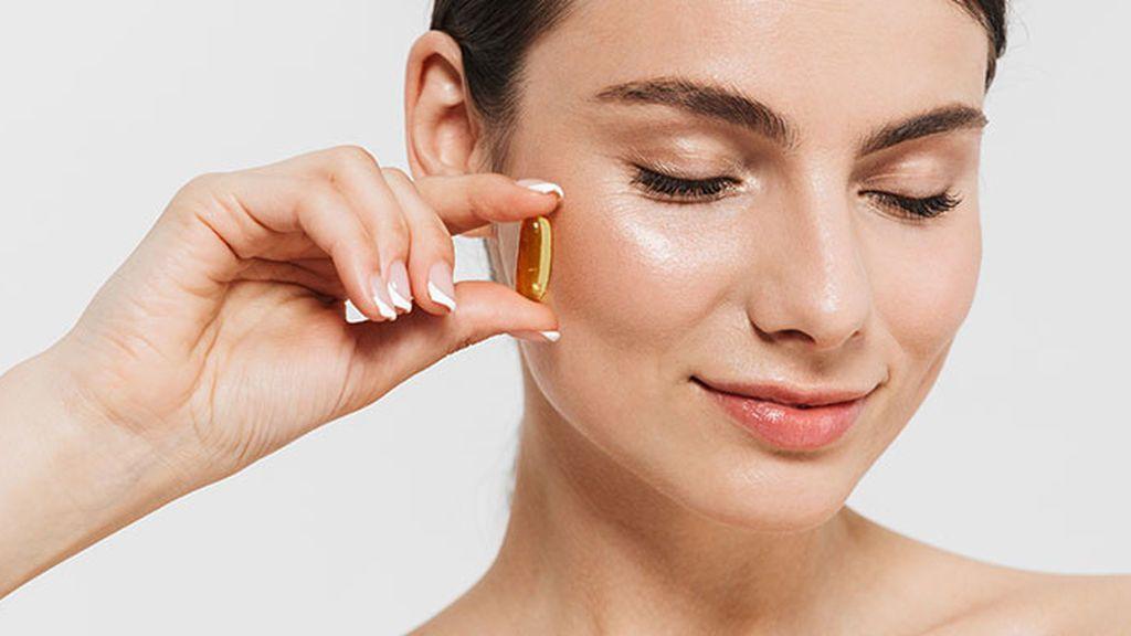Vitamina E, tu mejor aliada para lucir una piel tersa y brillante: cuáles son sus beneficios y qué productos la tienen.