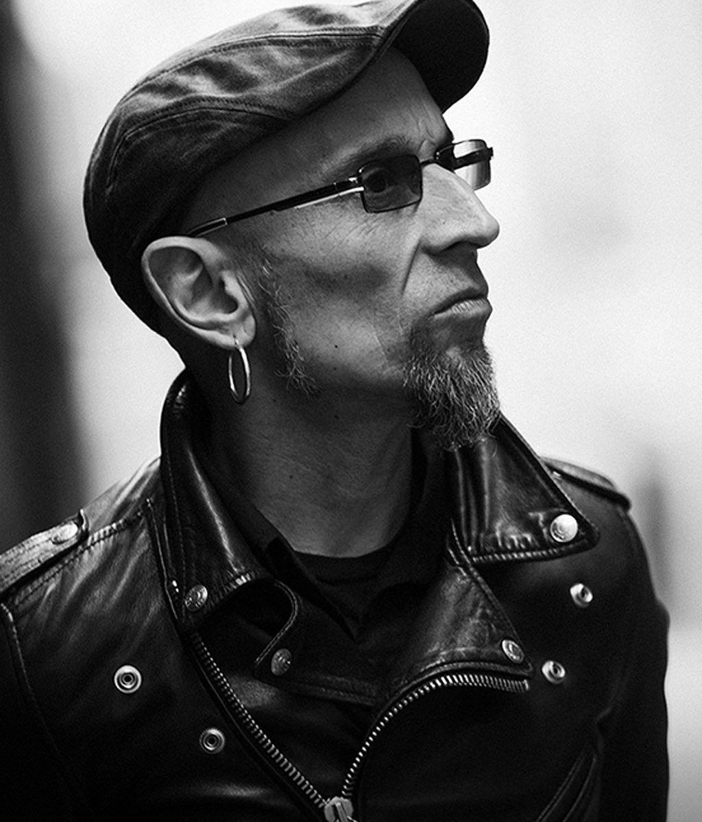Fito Cabrales cumple su promesa y regresa con 'Cada vez cadáver', single adelanto de un nuevo álbum repleto de temas inéditos