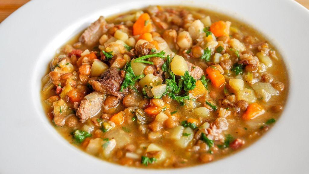 lentil-soup-3738547_1920