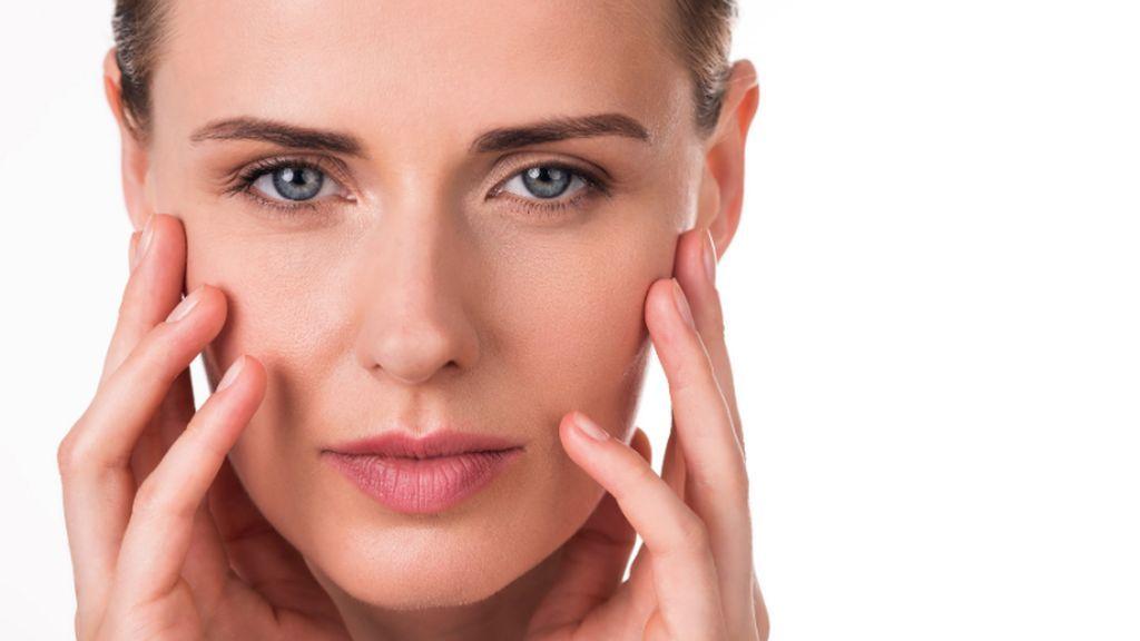 Será muy importante utilizar unos buenos productos para la piel.