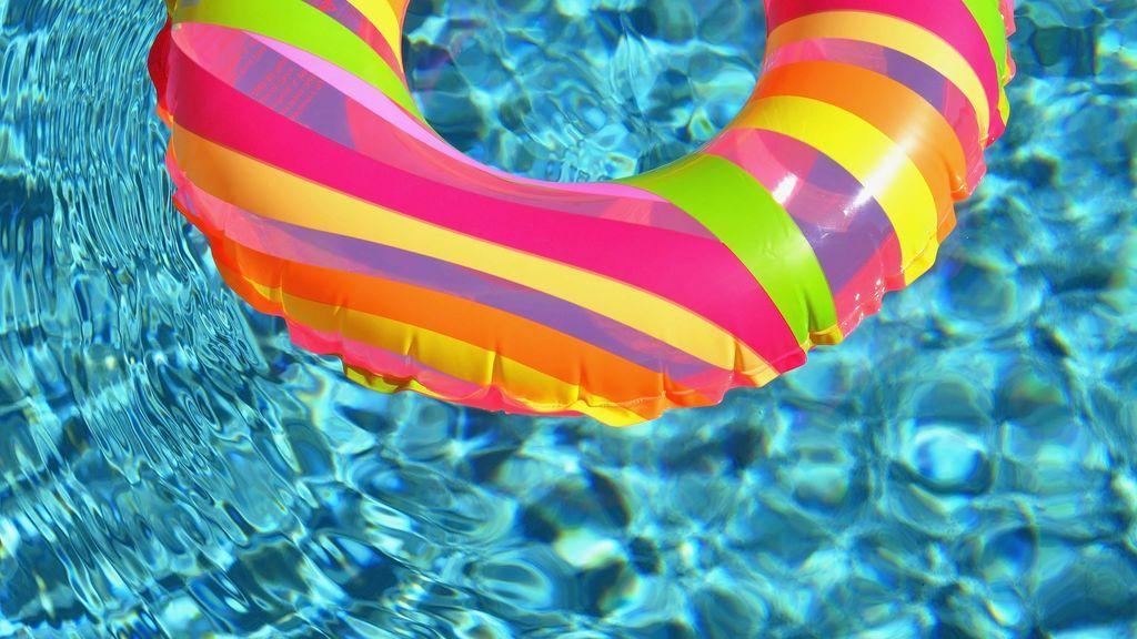 Cómo sacar entradas para las piscinas municipales en Madrid