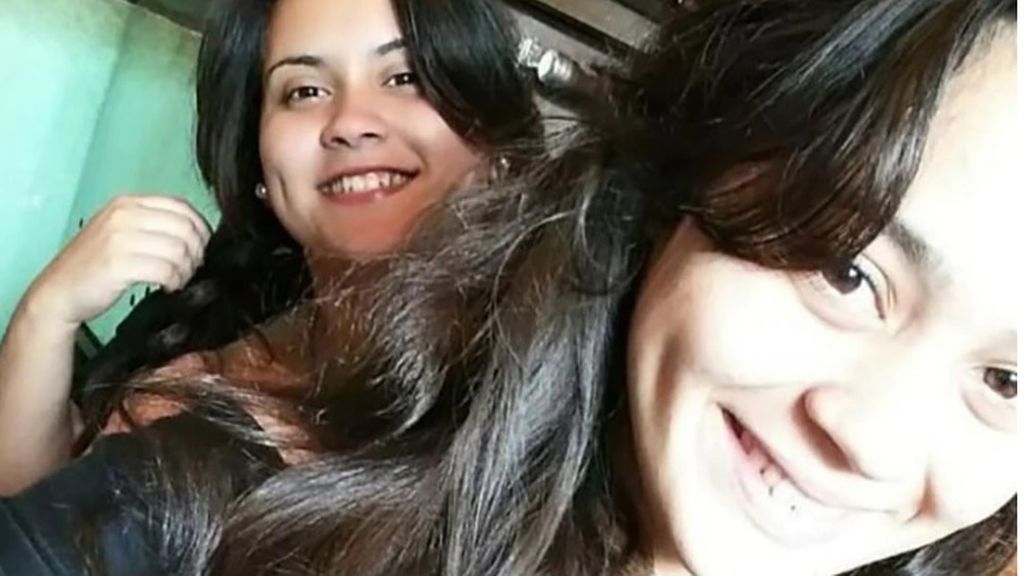 Tragedia familiar: dos hermanas, de 21 y 29 años, mueren por coronavirus: su madre ha tenido que ser internada