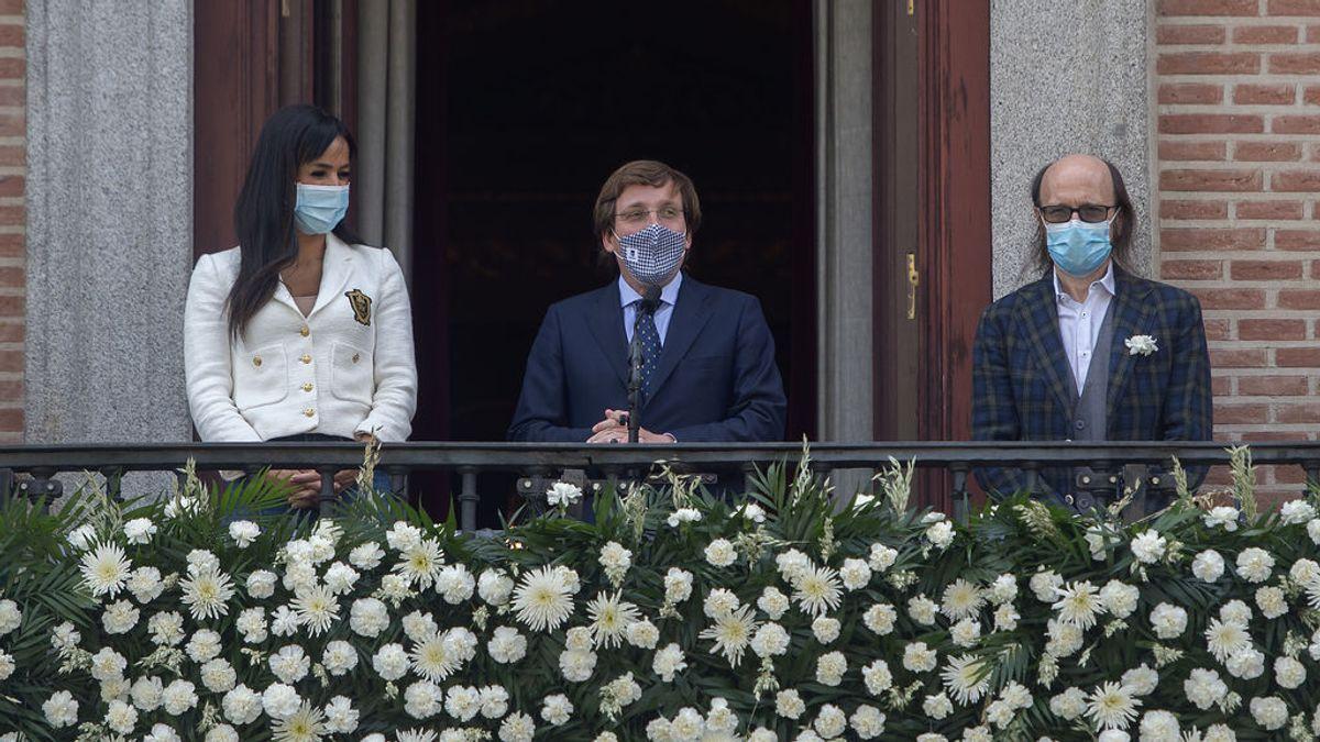 La fiesta de San Isidro, otra prueba de fuego para las relaciones del Gobierno con Madrid
