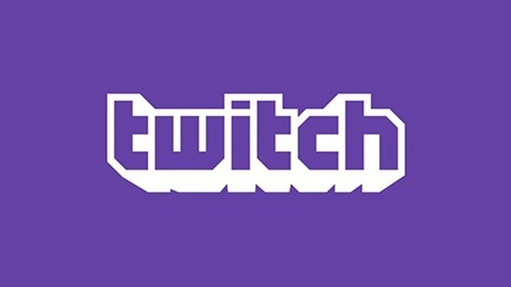 Twitch vuelve a funcionar tras una hora de caída