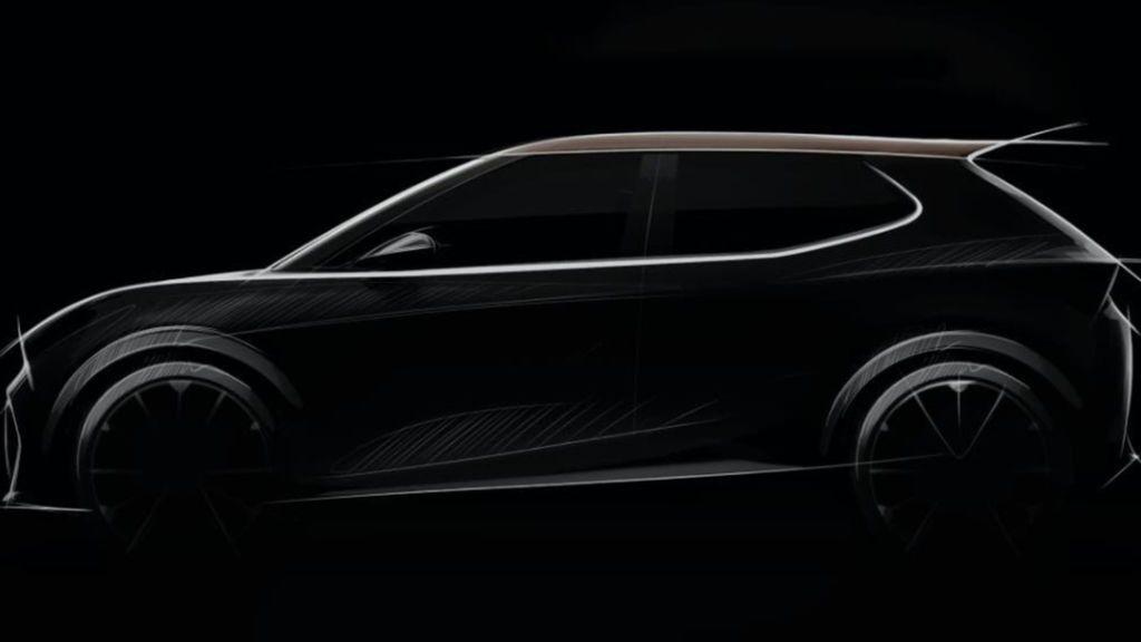 La confirmación de que Navarra producirá el pequeño eléctrico de  Volkswagen da esperanza al empleo