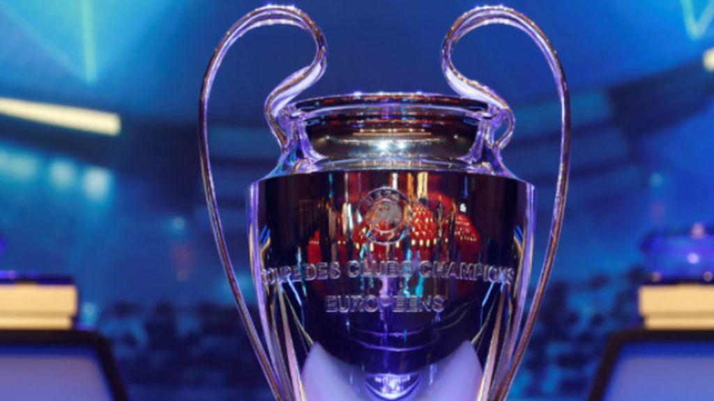 El covid provoca el cambio de la sede de la final de la Champions: de Estambul a Oporto