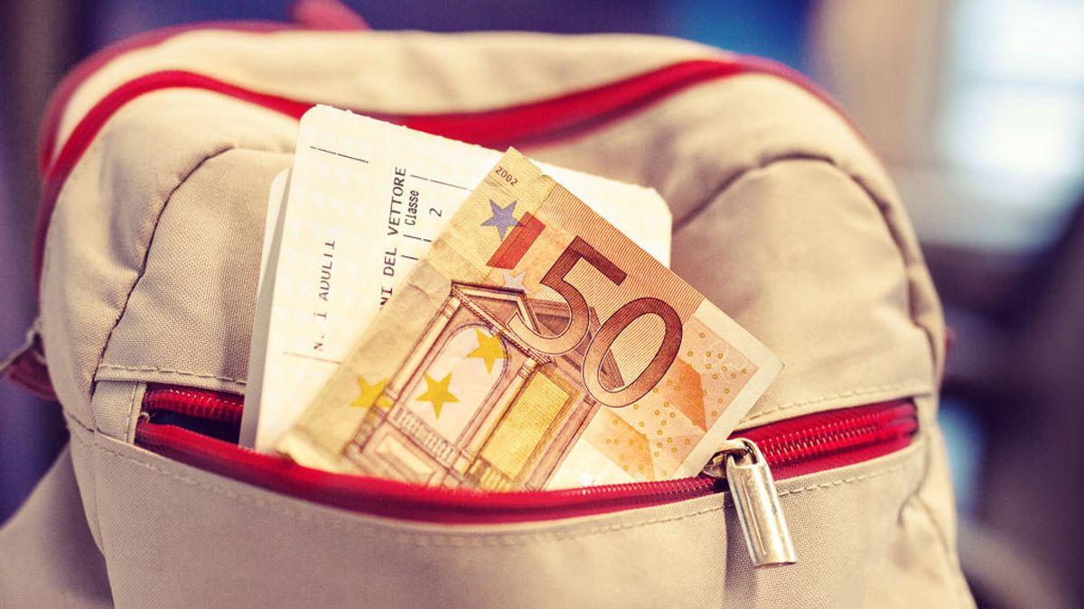 Qué es y cómo funciona la 'mochila austríaca' que propone el Banco de España