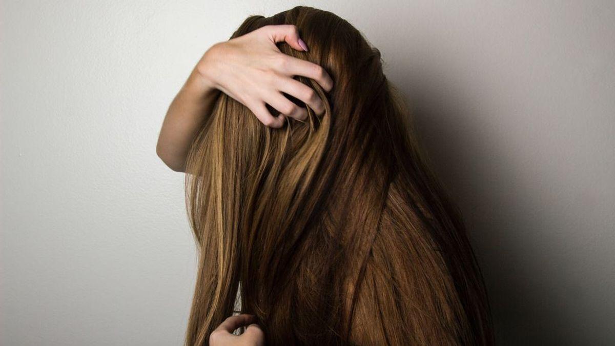 Cómo cuidar el cabello en primavera para que no se caiga