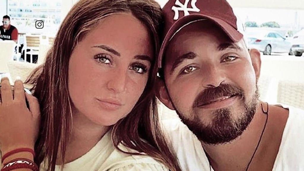 Carlota Corredera revela una anécdota de David y Rocío Flores