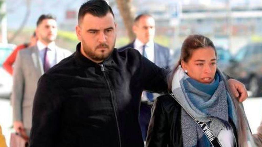 La familia de Julen quiere que David Serrano entre en prisión porque no paga