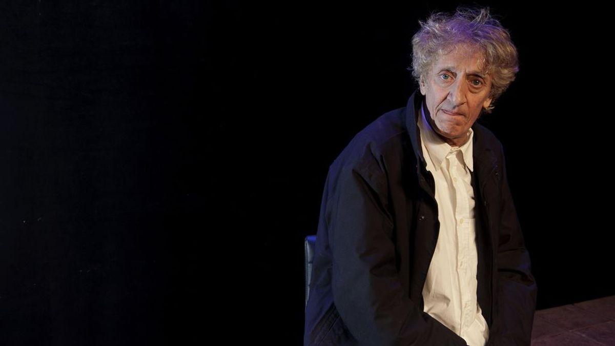 El Teatro Galileo de Madrid cambiará su nombre en honor a Enrique San Francisco