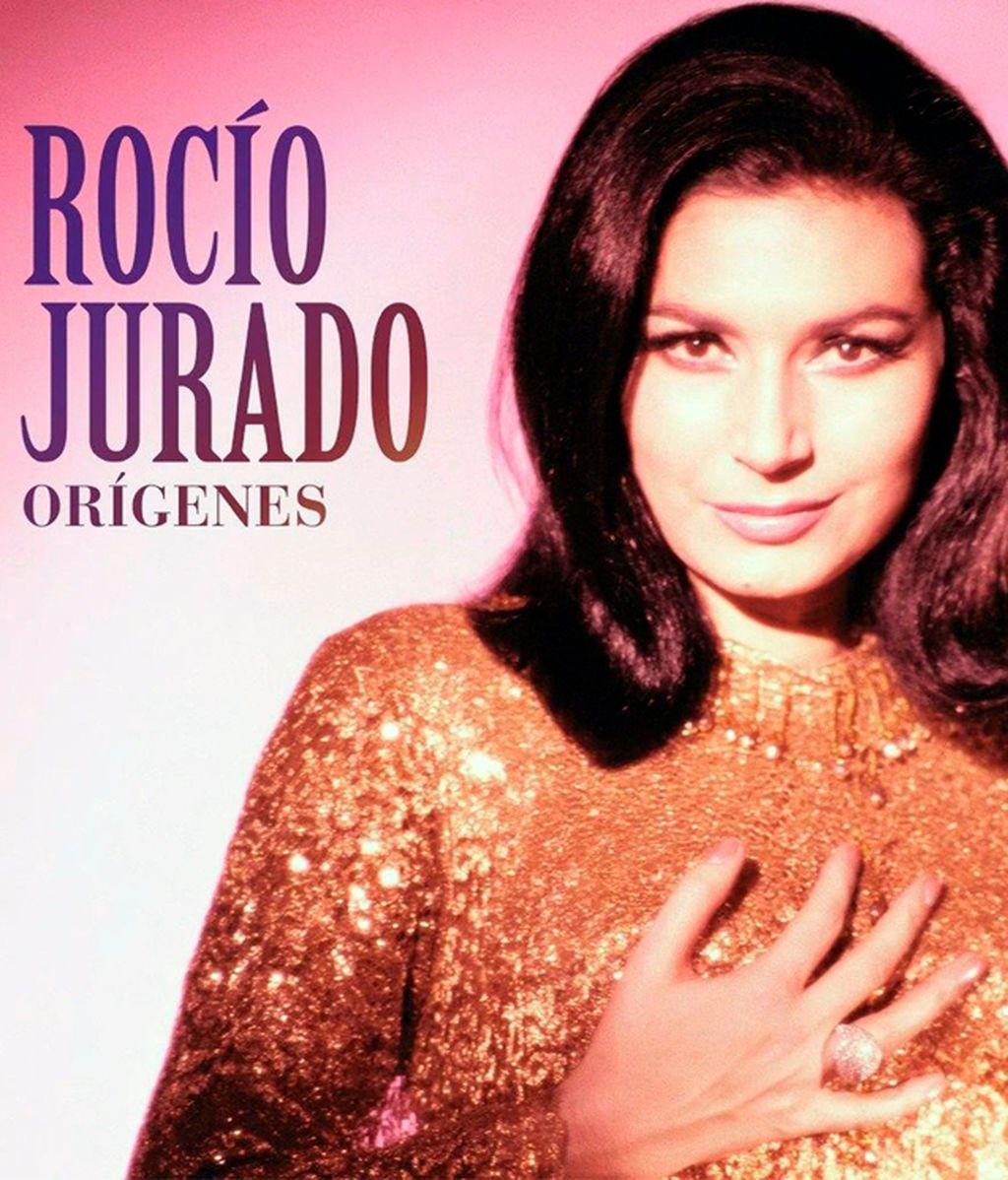 ORIGENES_RocioJurado_vertical