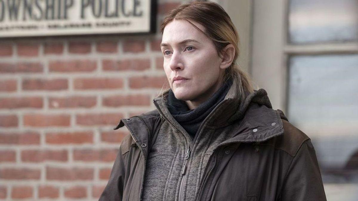 """Isabel Coixet y su mensaje a las actrices tras ver a Kate Winslet en su nueva serie: """"Cuanto más desnudo es el rostro, más cercano"""""""