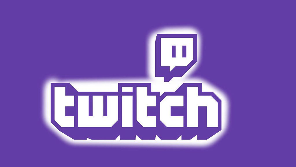 Twitch se ha caído: la plataforma de streaming bloquea a los usuarios Españoles