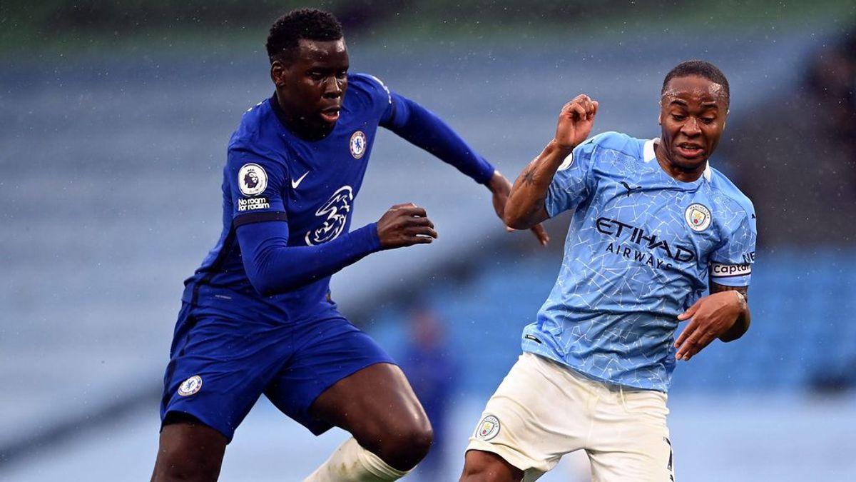 Dragao acogerá la final de la Champions entre Manchester City y Chelsea