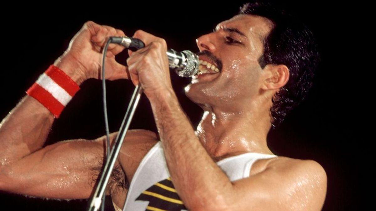 ¿Qué canción de Queen eres hoy? ¡Descúbrelo con este test!