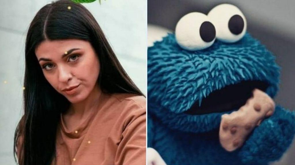 'Los mejores memes de la última gala de 'SV': Lola protagonista por el robo de las galletas