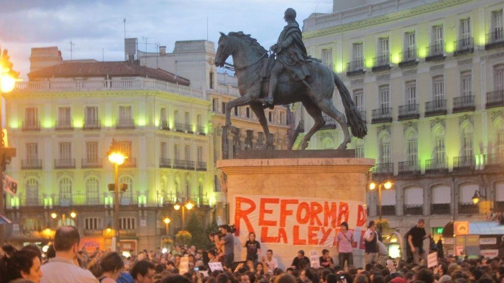EuropaPress_1793089_madrid-amp-_ayuntamiento_no_tiene_autorizacion_patrimonio_instalar_placa
