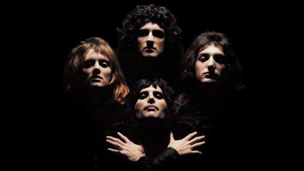Siginificado de 'Bohemian Rapsody', una de las canciones del grupo Queen