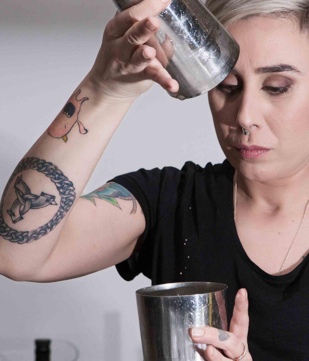 Rocío Sánchez