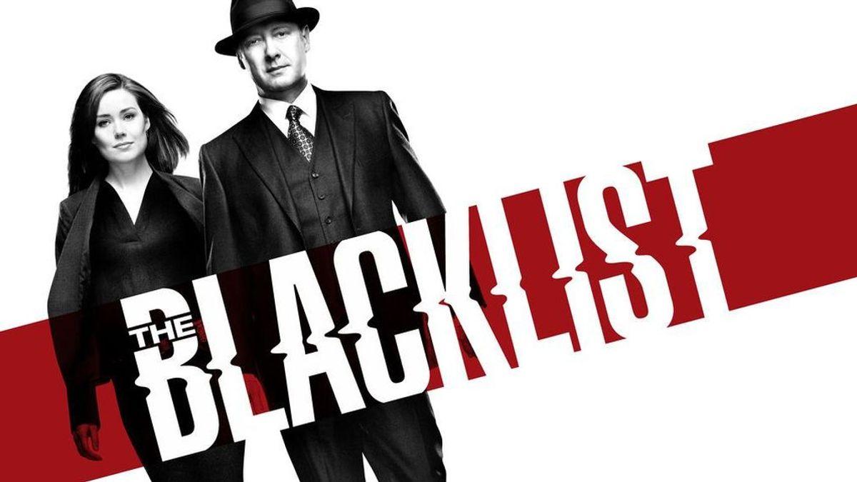 Encontrar a Liz será la principal prioridad de Reddington en el estreno de la cuarta temporada de 'The Blacklist' en Energy