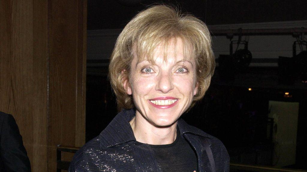 Mary Austin en 2011