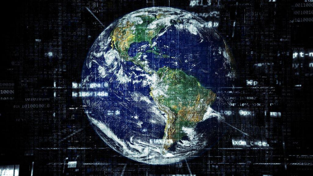 Día Mundial de Internet: Así nos ha cambiado la vida