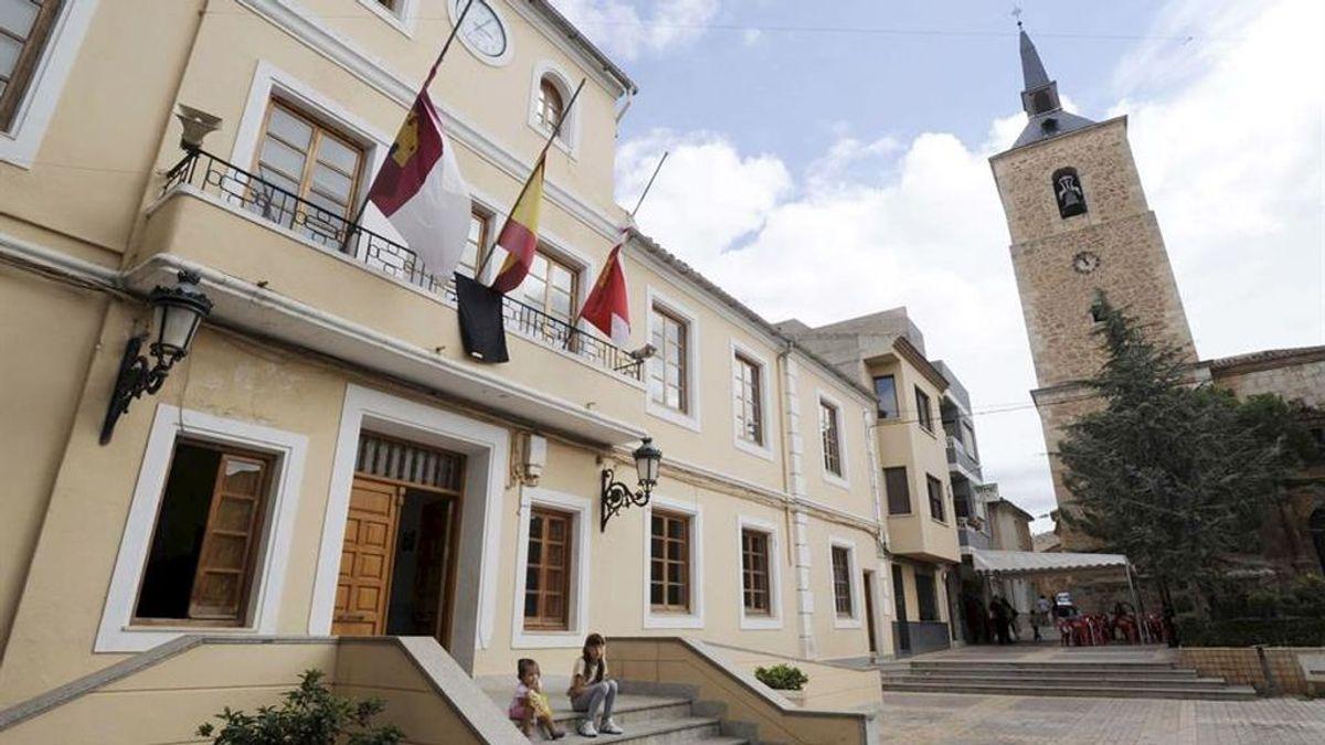 La Justicia no avala el confinamiento perimetral ni el toque de queda de Quintanar del Rey, en Cuenca