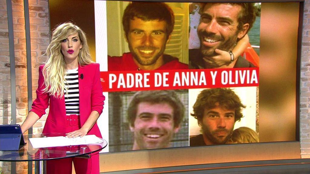 Analizamos la última hora del caso de las niñas desaparecidas en Tenerife