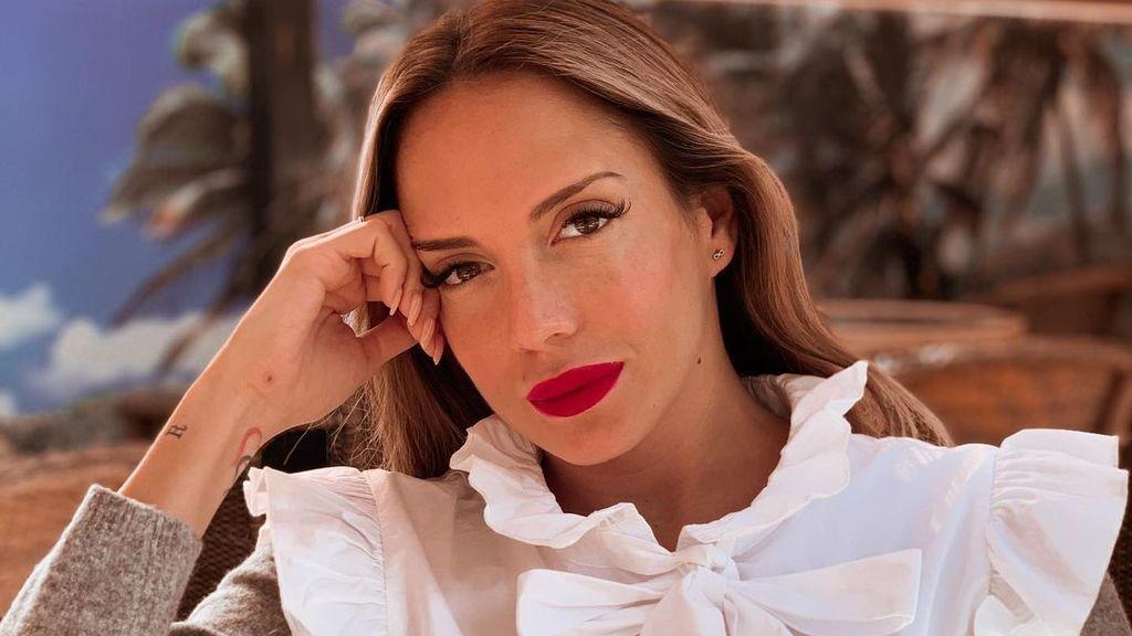 "Samira estalla contra Oriana y Fani: ""No valéis nada"""