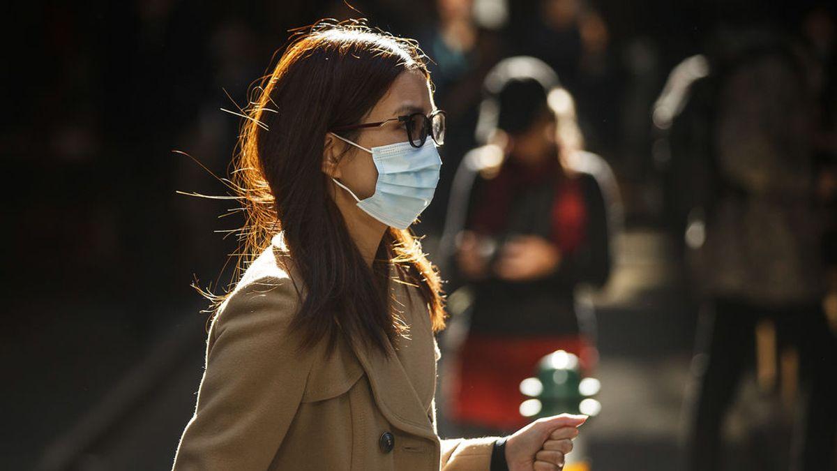Última hora del coronavirus | primer fin de semana completo sin estado de alarma: piden prudencia