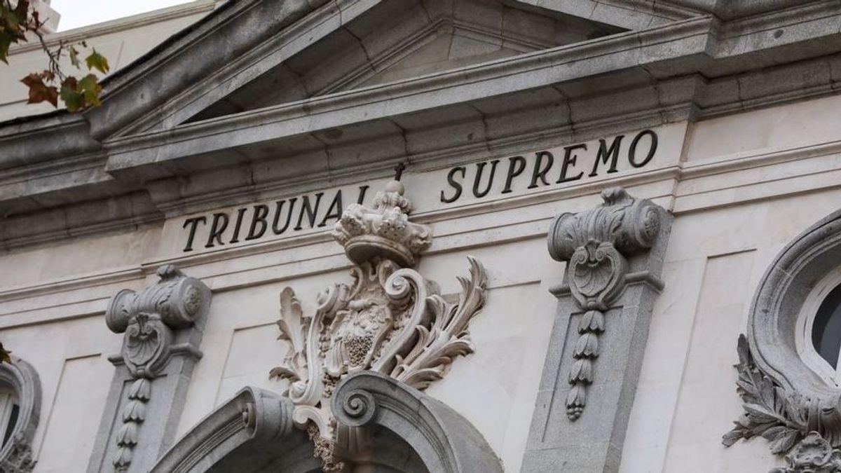 El Supremo y su decisión sobre los MIR 2020