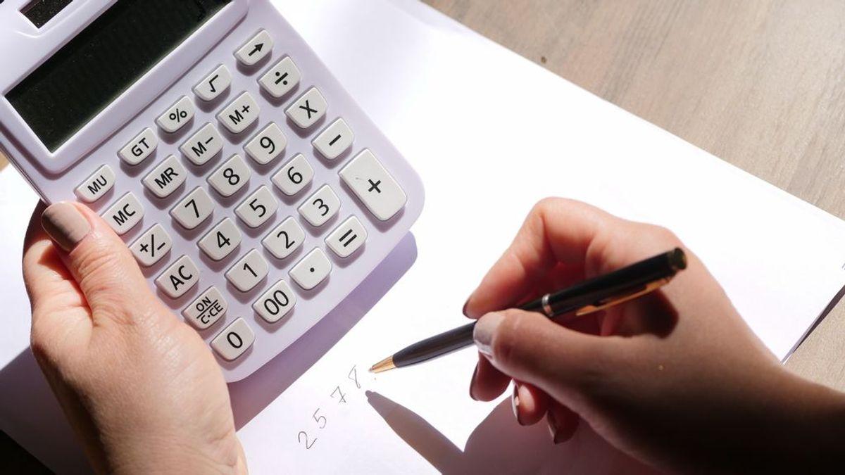 Qué es y cómo se calcula la ponderación de notas en selectividad en 2021