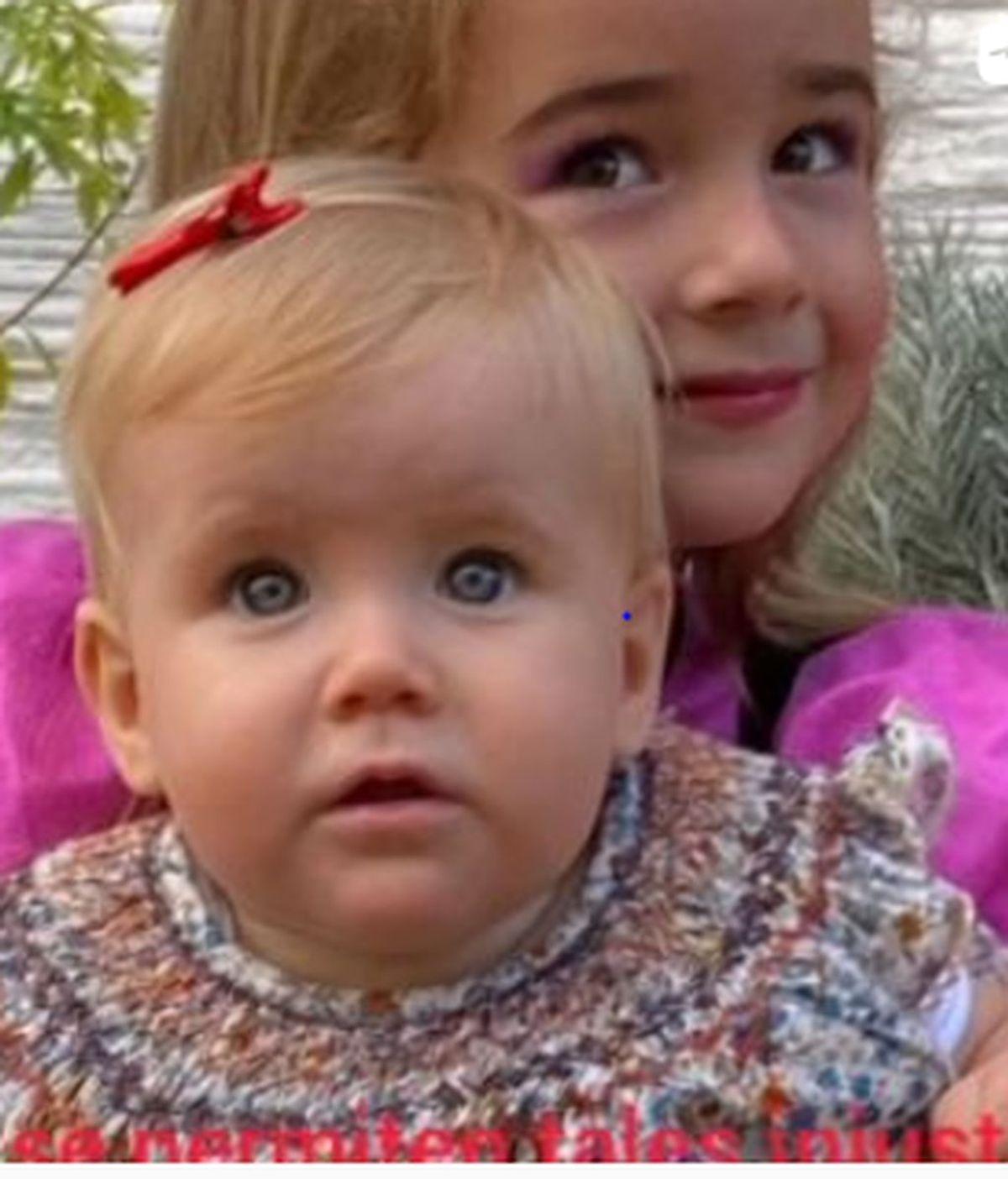 Las amigas de Bea, la madre de las desaparecidas lanza un nuevo vídeo con la canción 'Sin miedo' de Rosana