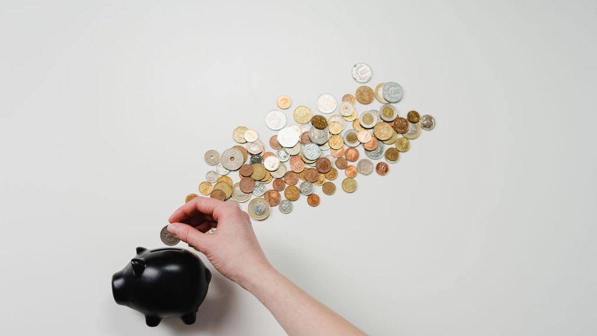 Prepara la cartera: estos son los seguros que se han encarecido este año por la subida de impuestos