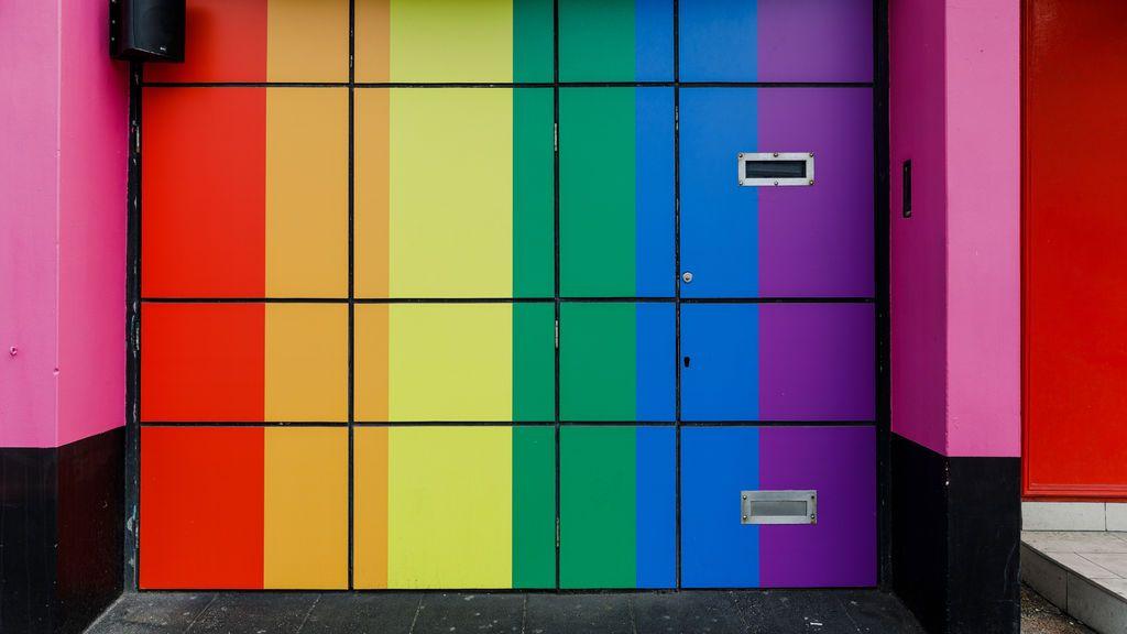 """La """"transfobia"""" y la """"bifobia"""" como principales males en el Día Internacional contra la Homofobia"""
