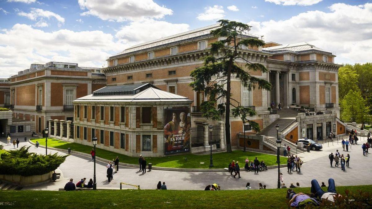 Día Mundial de los Museos: Museos más recomendados de Madrid