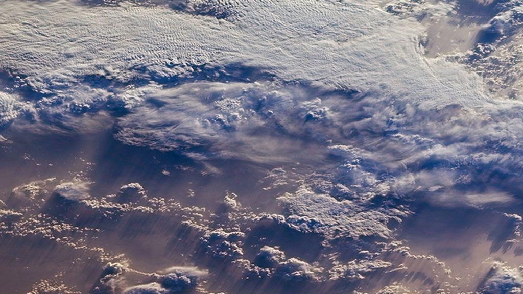 Cada vez se forman menos nubes sobre el océano, con un impacto preocupante en el clima global