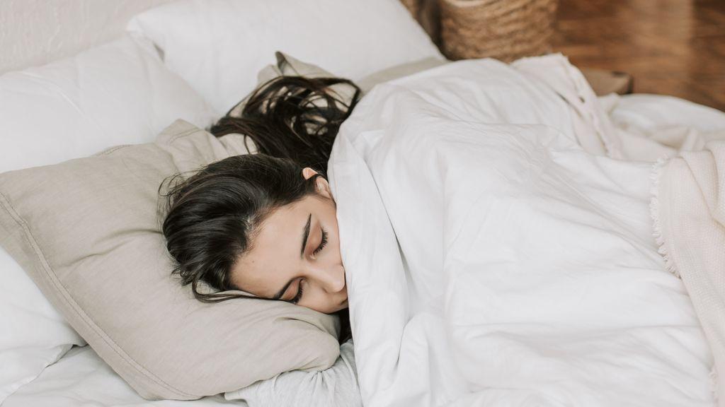 Oferta de empleo de ensueño: una empresa ofrece 1.200 euros por dormir la siesta durante treinta días