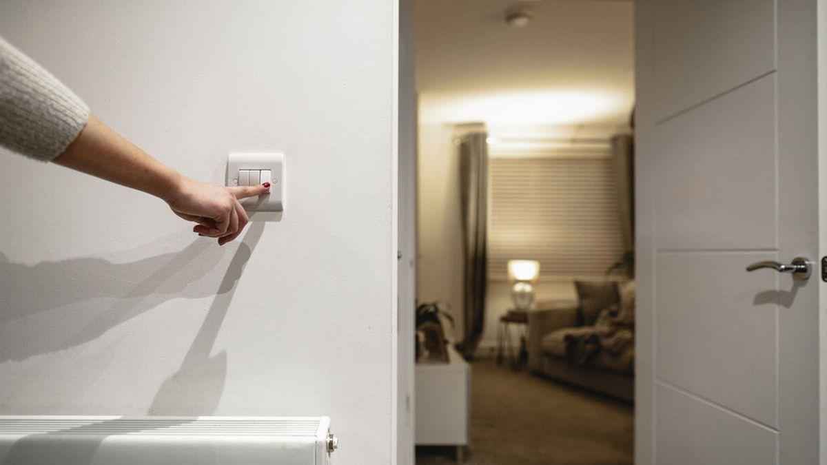 Tengo tarifa en el mercado libre, ¿cómo me afectan los cambios del recibo de la luz?
