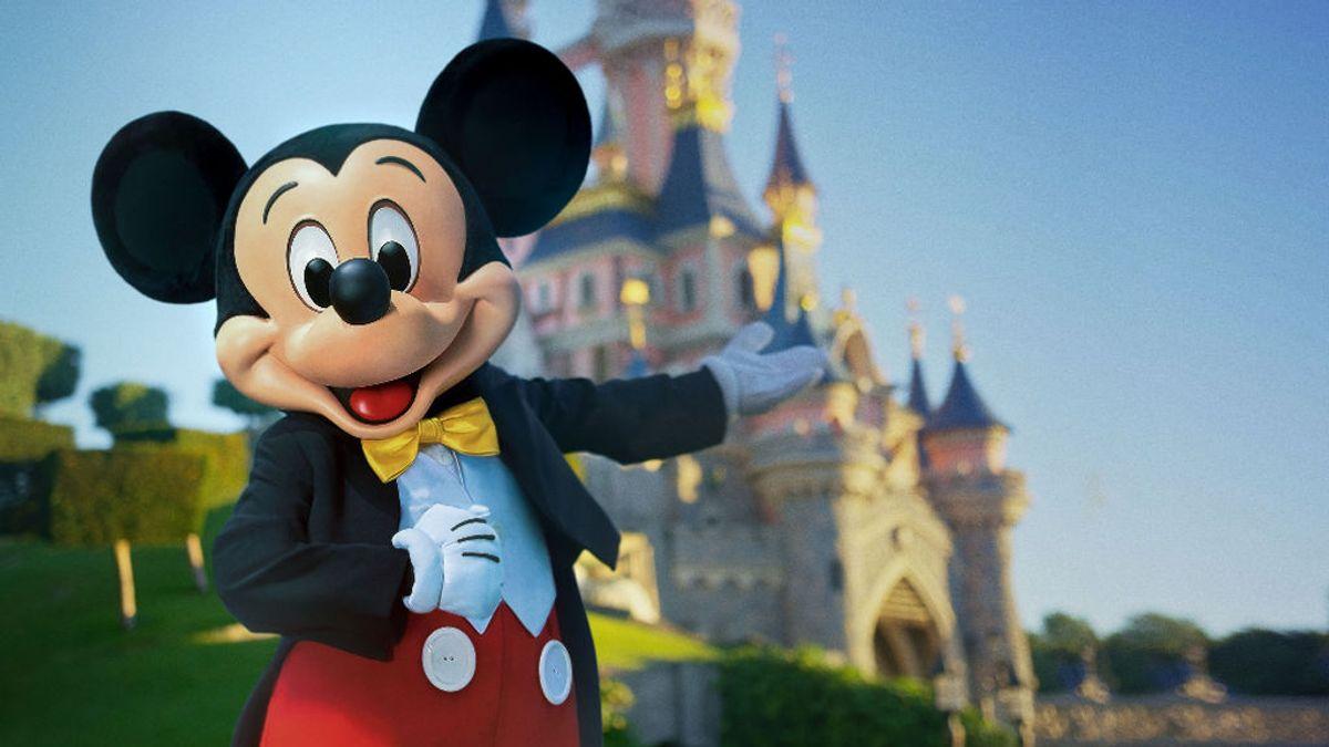 Disneyland París reabre sus puertas el 17 de junio tras más de siete meses cerrado
